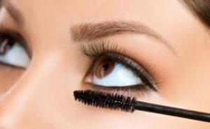 Bono Novia Estética y maquillaje