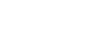 Macho-BeardMacho-Beard