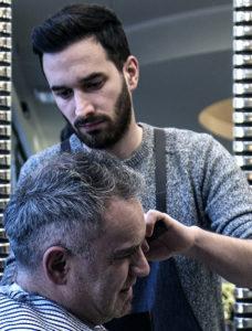 Barber-Zone-Peluqueria-Maxi