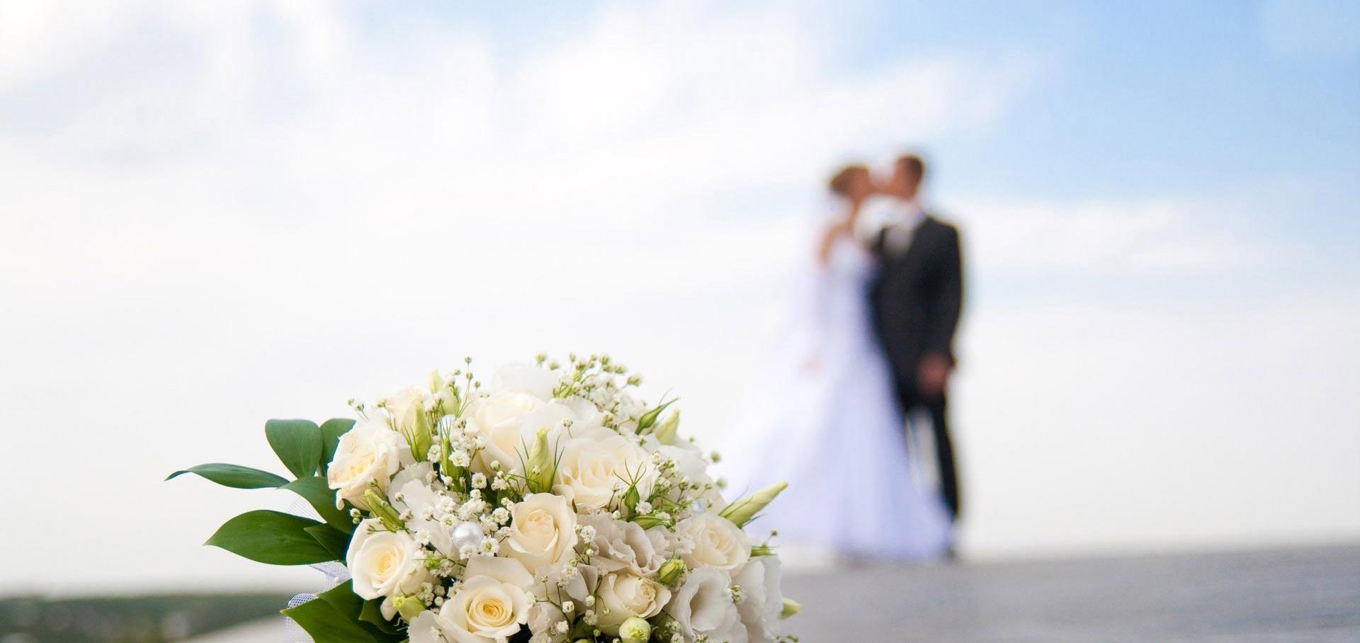 especial-bodas