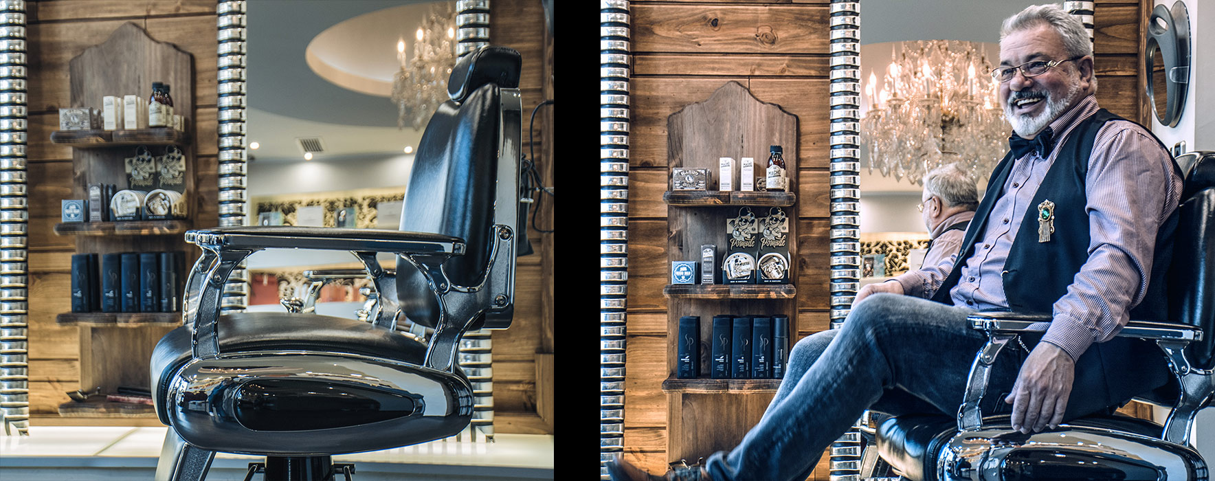 Barber-zone-MaxiPeluqueros-3